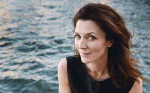 game-of-thrones-michelle-fairley
