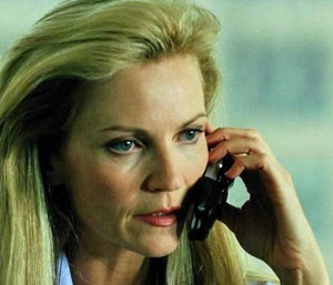 joan-allen-bournesup7