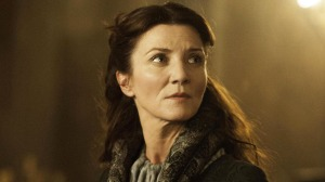 Michelle-Fairley-Catelyn-Stark-Game-of-Thrones