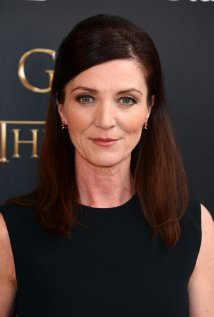 michelle fairley got
