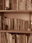 Teanc de cărți șispanac