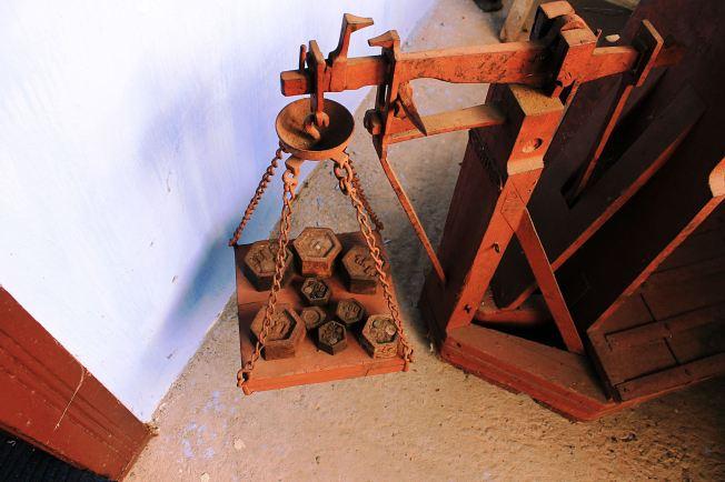 stufărișurile de la sic și muzeul dansului Cluj (10)