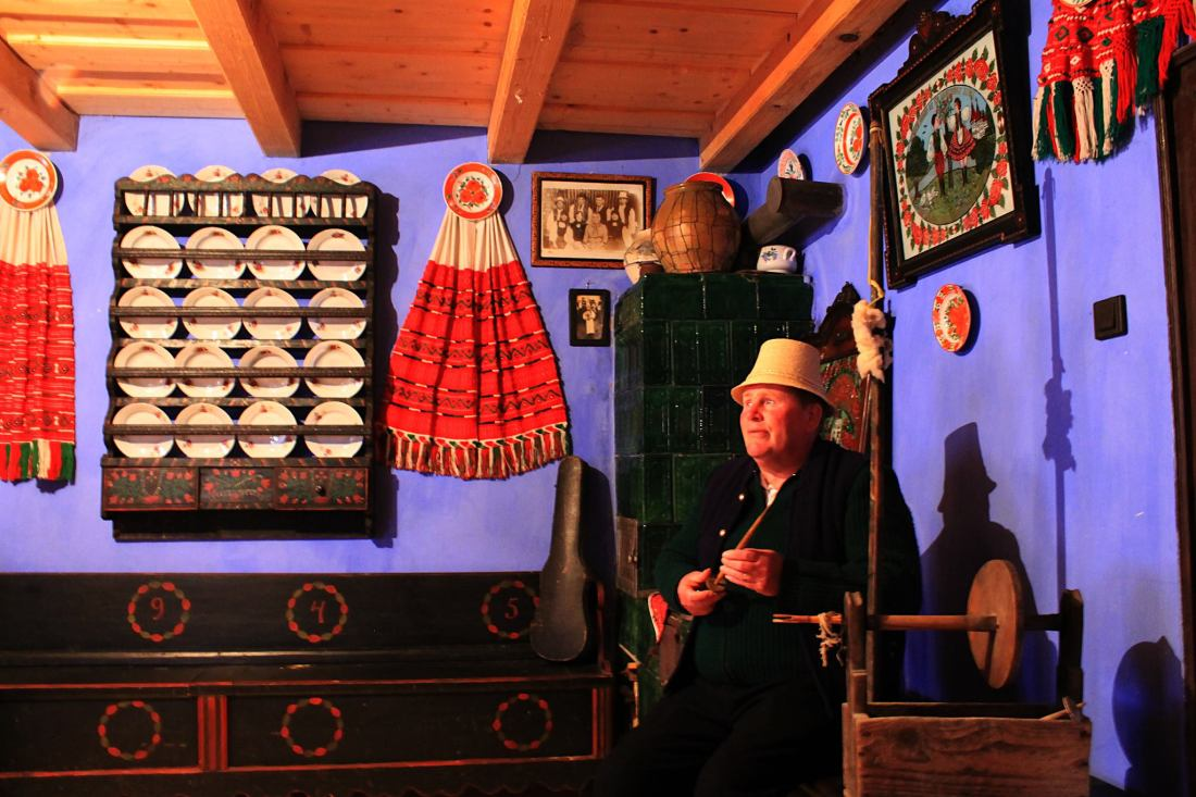 stufărișurile de la sic și muzeul dansului Cluj (13)
