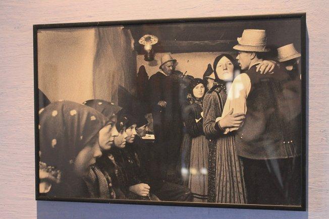 stufărișurile de la sic și muzeul dansului Cluj (16)