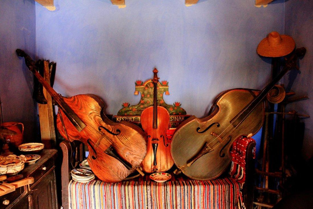 stufărișurile de la sic și muzeul dansului Cluj (4)