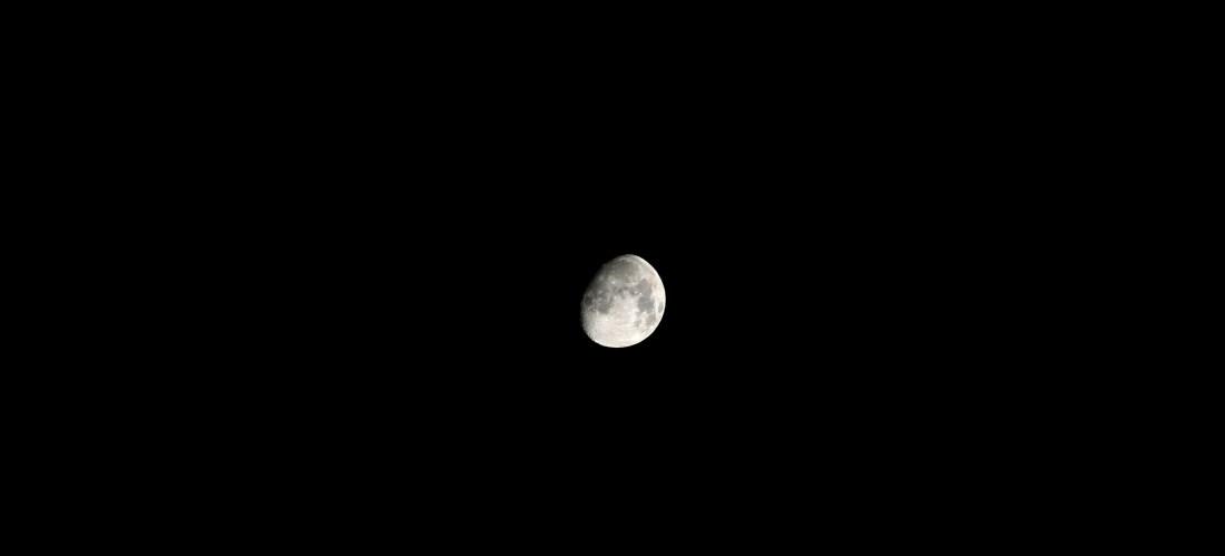Luna Măgura