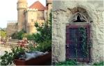 Castelul Corvinilor și Cetatea Aiudului [Adventureee, Ziua1]