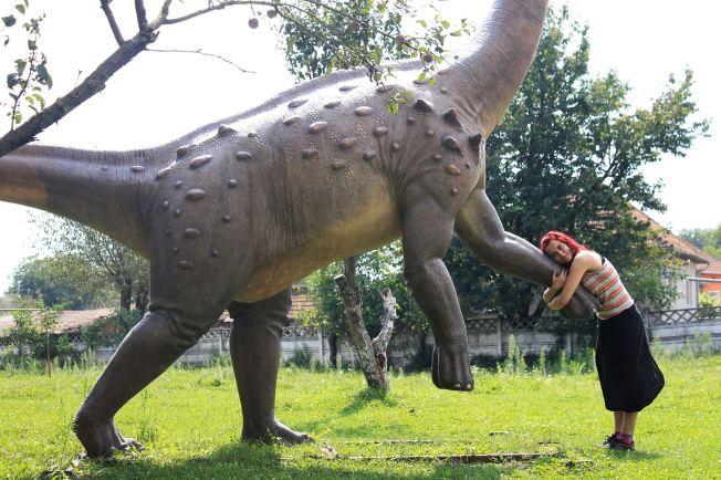 dinozauri-zimbri-si-o-biserica-ciudata-densus-16