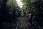 Tunelul Dragostei [Adventureee, ziua4]