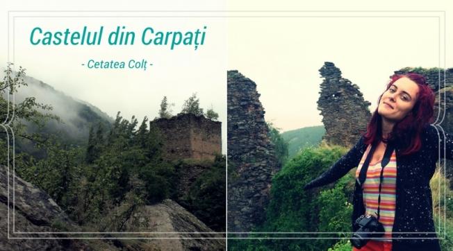 coltz-castelul-din-carpati
