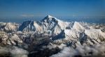 Everestul, morții șistelele