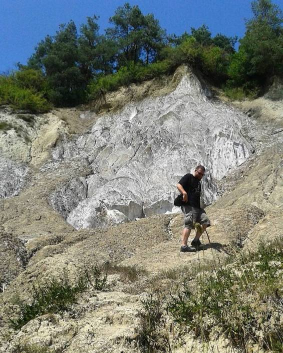 muntele de sare praid ocna de sus drumul sarii (3)