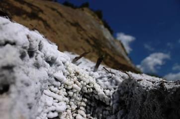 muntele de sare praid ocna de sus drumul sarii (5)
