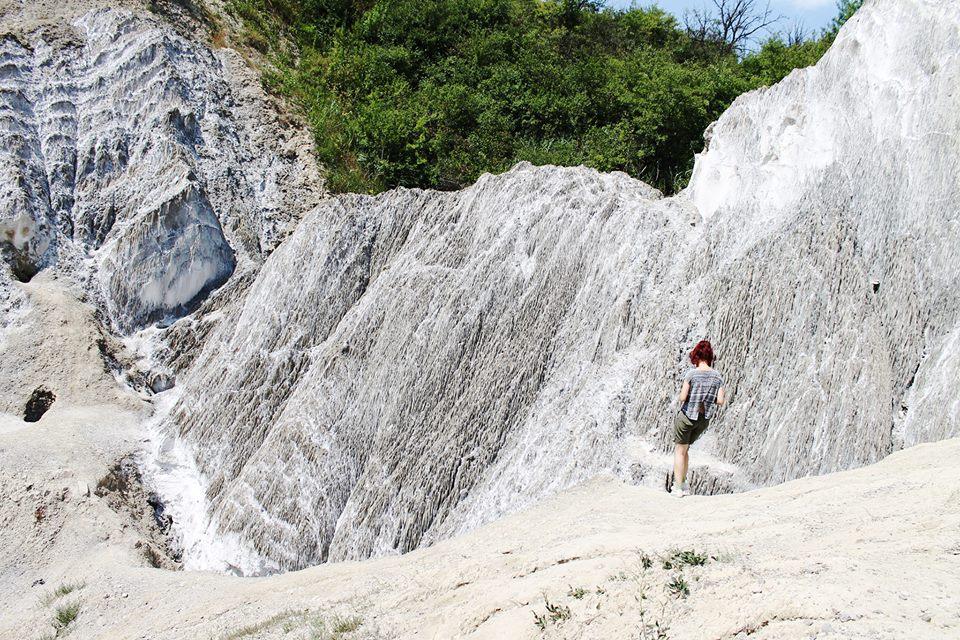 muntele de sare praid ocna de sus drumul sarii (8)