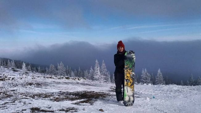 snowboard iarna (2)