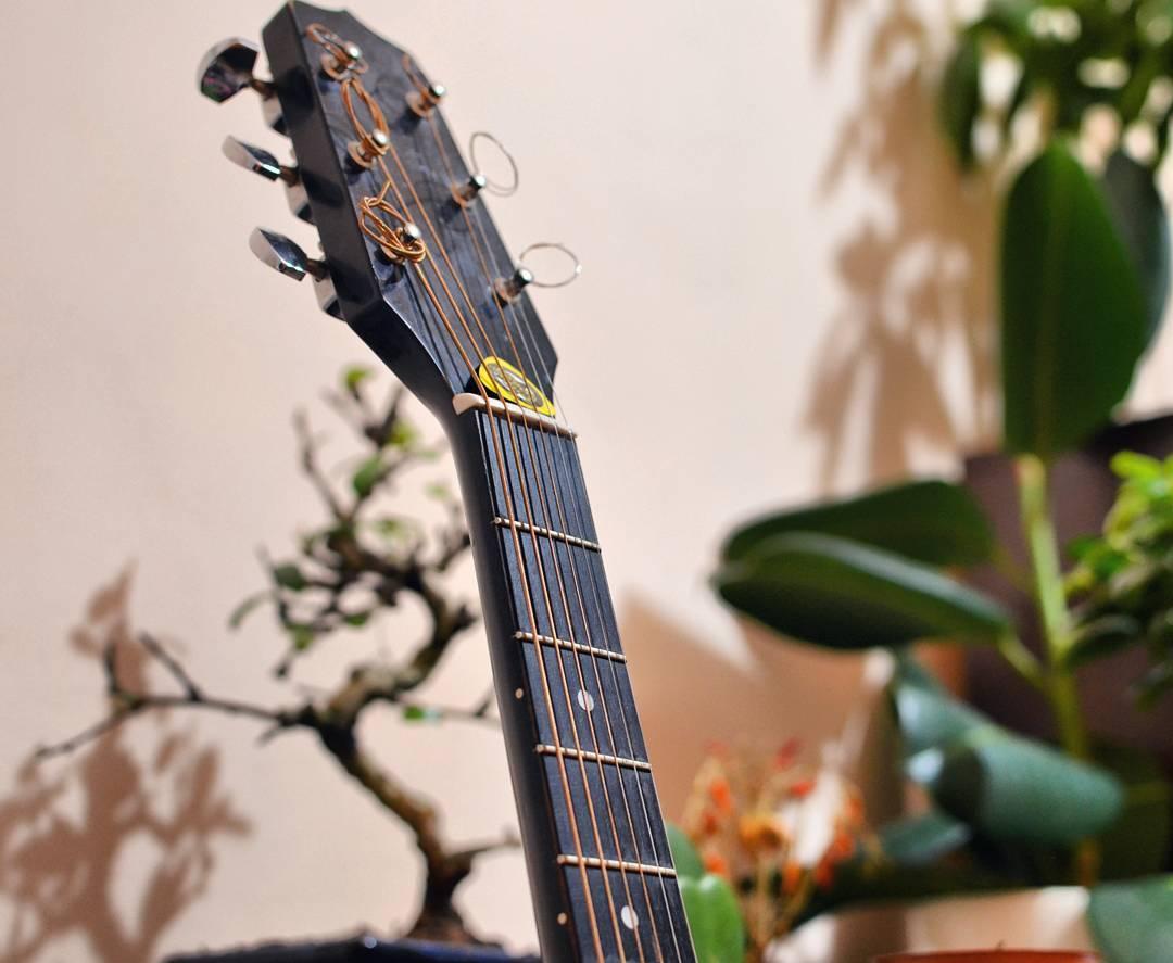 sase acorduri chitara (1)