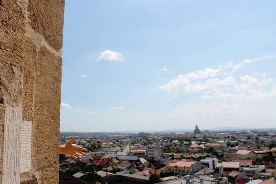 baia mare turnul stefan (1)