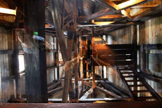 baia mare turnul stefan (4)